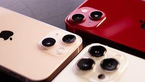 iPhone 13: Aus verständlichen Gründen sollten Käufer jetzt nicht zögern
