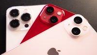 Keine Chance für Android: So stark ist der iPhone-Prozessor wirklich