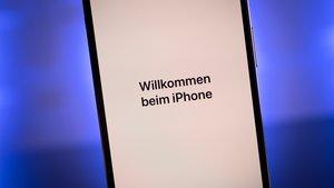 iPhone 13 Handbuch: Bedienungsanleitung für das iOS-Gerät