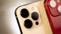 iPhone 13: Unglaubliches Apple-Video demonstriert das ganze Potenzial