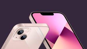 iPhone 13: Display-Tausch sorgt für Probleme – weil Apple es so will