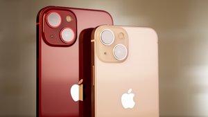 iPhone 13 begeistert kaum: Der Funke springt nicht über