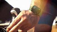 Dafür braucht es keine Apple Watch 7: Heiß ersehntes Feature wird Realität