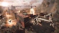 Battlefield 2042 offiziell verschoben – neues Gerücht zur Open Beta