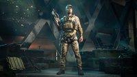 Battlefield 2042: Neuer Gameplay-Trailer zeigt endlich Fähigkeiten der Spezialisten