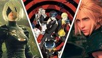 Riesen-Sale im PlayStation-Store: Über 200 Spiele im Preis reduziert