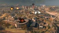 CoD: Warzone – Season-6-Trailer verspricht explosive Umgestaltung der Map