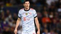 Champions League: Zusammenfassungen im Video und Free-TV – die Highlights von gestern