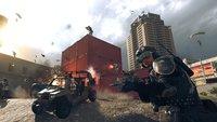 CoD: Warzone – Mit Amazon Prime Gaming 3 Bundles gratis bekommen