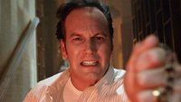 Diesen neuen Kino-Horrorschocker könnt ihr jetzt schon im Stream sehen