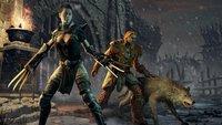 Diablo 2 Resurrected: Multiplayer, Koop und Crossplay erklärt