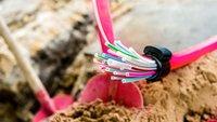 Telekom: Ist das der Startschuss für massiven Glasfaser-Ausbau?