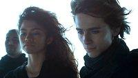 Darum würde es in Dune 2 und 3 gehen, erklärt Regisseur Villeneuve