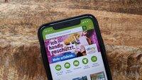 Große Änderung bei eBay Kleinanzeigen: Ein neuer Name muss her