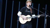 Eventim.Pass: Digitale Tickets für Ed Sheeran – so gehts
