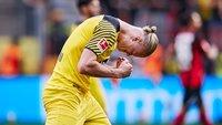 Fußball heute: Borussia Dortmund - Besiktas Istanbul – Übertragung im Stream & TV