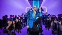 Netflix, Disney+ und Amazon Prime: 3Highlights für den Filmabend am Wochenende