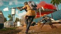 Far Cry 6: Coop starten - Alle Fragen zum Multiplayer beantwortet