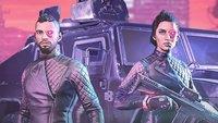 Far Cry 6: Vorbestellerbonus und Zusatzinhalte finden