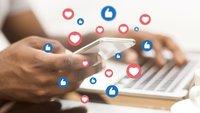 TikTok: Follower & Likes kaufen und seinen Account pushen – lohnt sich das?