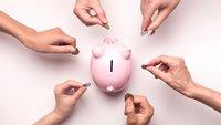 PayPal MoneyPool: Alternativen zum Geldsammeln