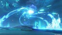 """Genshin Impact: Alle 5 Siegel in """"Die mondbeschienene Tiefe"""" lösen"""