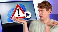 Windows 11: Nun doch für jeden, mit einer Einschränkung – GIGA Headlines