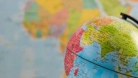 Google Maps: Karte drehen – so gehts