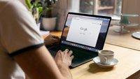 Chrome-Browser: Mozilla warnt vor Google-Überwachung