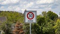 Google Maps: Geschwindigkeitsbegrenzung anzeigen – so gehts