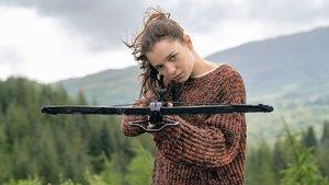 Amazon Prime Video – neue Filme & Serien im November