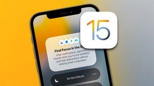 iOS 15: Apples Release-Termin steht, doch zu welcher Uhrzeit?