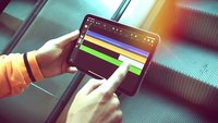 iPad mini 6: Apple bremst neues Tablet aus