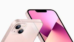 iPhone 13 Lieferumfang: Sind Netzteil oder Kopfhörer dabei?