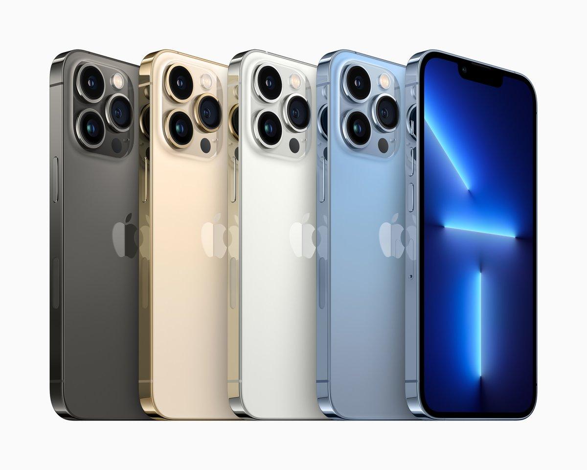 So macht Samsung sich über das iPhone 13 lustig