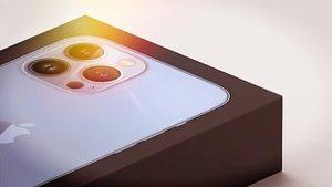 iPhone 13 bei Amazon: Neue Apple-Handys ab sofort bestellbar