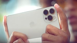 iPhone 13: Tester enthüllen größtes Kaufargument fürs Apple-Handy
