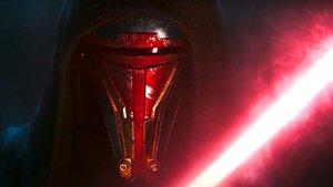 Star Wars: Kotor – Das Remake muss eines anders machen, sonst sehe ich rot