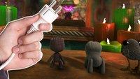 PlayStation: Sony knipst 3 Klassikern kommentarlos das Licht aus