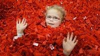 Welche LEGO-Sets werden wertvoll? Diese Seite weiß es