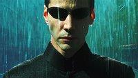 Worum wird es in Matrix 4 gehen? Wir analysieren den Trailer (und mehr)