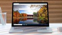 """Blamage für Microsoft: """"Google"""" ist häufigster Suchbegriff bei Bing"""