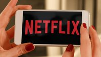 Fans sauer: Netflix verstümmelt Kult-Serie