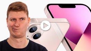 Apple-Event: Einmal alles ein bisschen anders, bitte! – GIGA Headlines