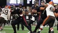 NFL Gamepass 2021/22: Angebot, Kosten & Login im Überblick