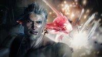Letzte Chance! Epic schenkt euch eine tolle Dark-Souls-Alternative