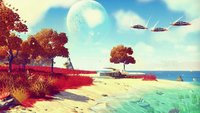Open-World-Wunder eroberte Steam dank großem Update