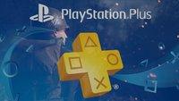 PS Plus: Leak verrät angeblich alle Gratis-Spiele für Oktober