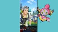"""Pokémon GO: """"Missverstandener Schabernack"""" - alle Schritte und Belohnungen"""