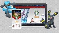 Switch-Spieler gehen leer aus: Pokémon-Spiel kommt nur für PC & Handy